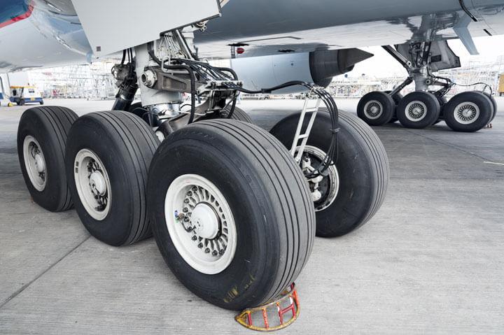 Boeing откроет завод в Свердловской области