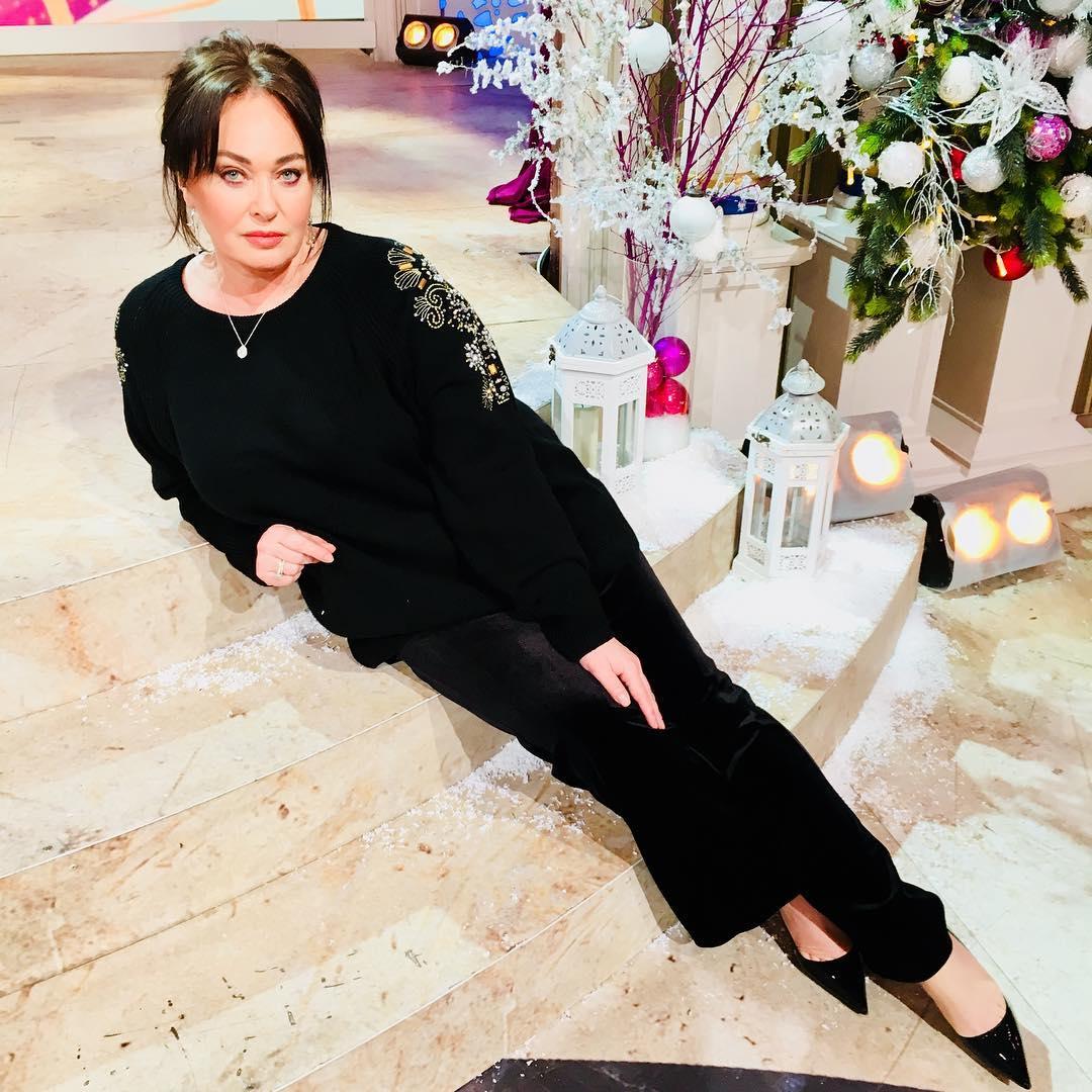 Выбесили: Гузеева публично нахамила поклоннице, позволившей себе раскритиковать ее фото