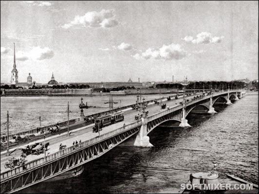 Troitskiy_bridge_old