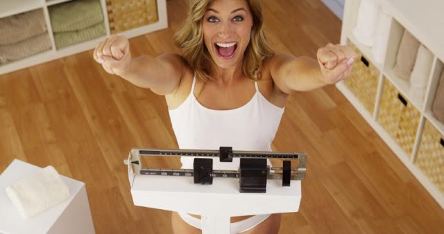 Эффективная диета для похуде…