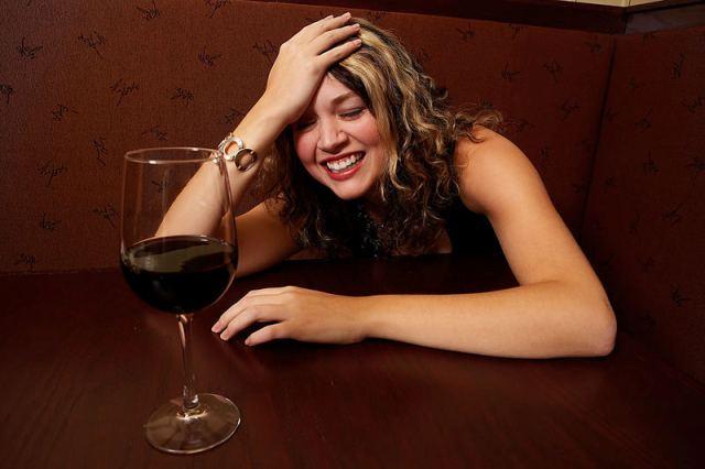 Как быстро отрезветь после приема алкоголя