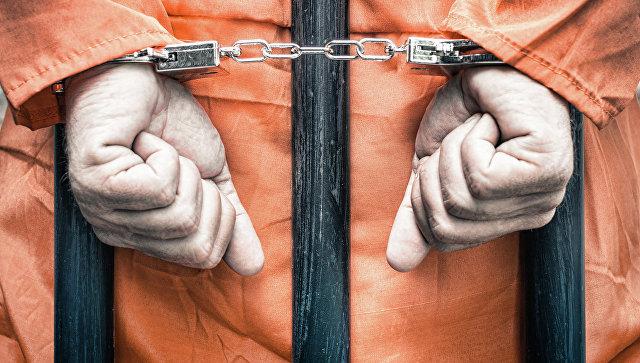 В США утверждают, что Стэндфордский тюремный эксперимент был инсценировкой