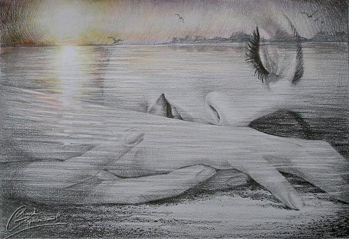 tablouri_in_creion_carbune_ocinschi_gogalniceanu_carolina_linistea_lacului (700x478, 320Kb)