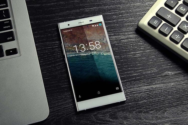 Doogee Y300: доступный смартфон с поддержкой LTE и Android 6.0
