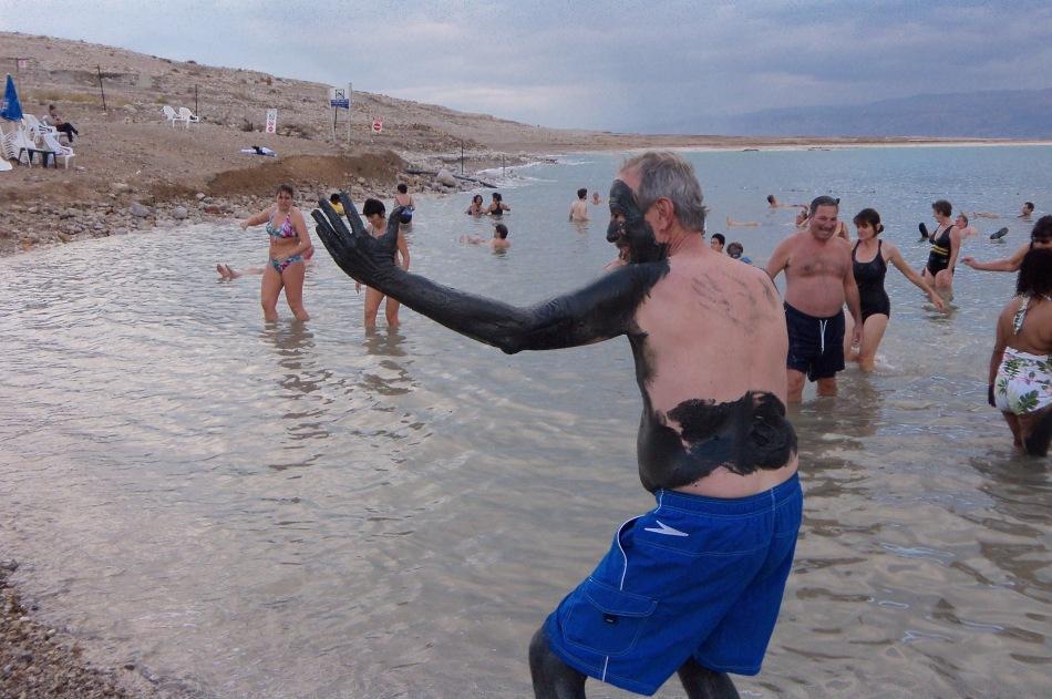 На еврейских пенсионеров деньги в России нашлись