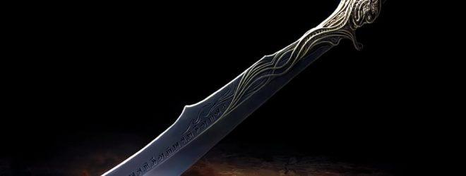12 самых знаменитых мечей, о…
