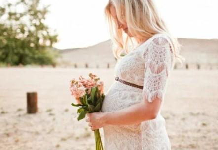 Вышла замуж чтобы перед людьми не было стыдно