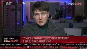 Канал Мураева проверят из-за популяризации российской авиации по письму из СБУ