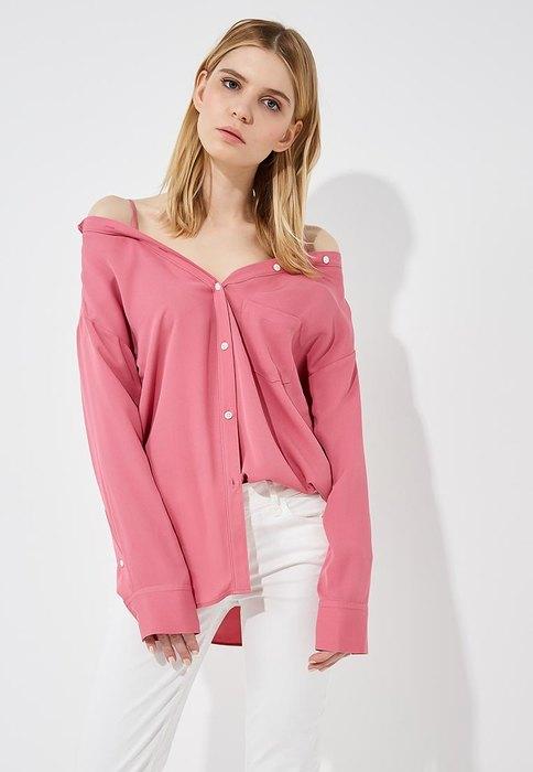 Шёлковые вещи, которые стоит добавить в свой гардероб в 2018-м