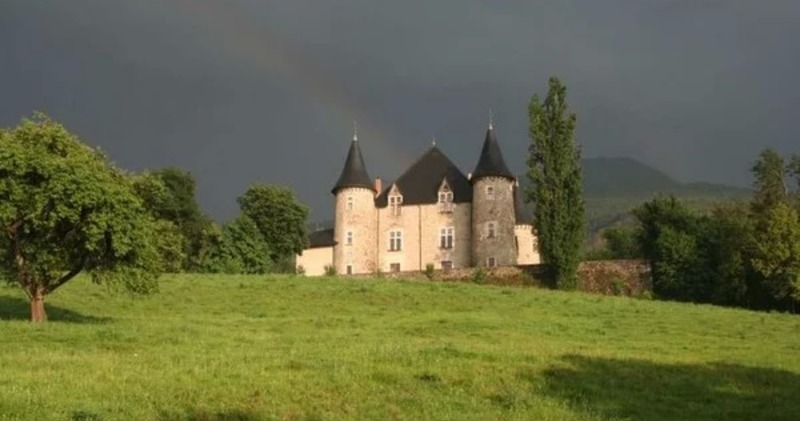 Детоубийства и секс на исповедях: откровения жителя французской деревни XIX века