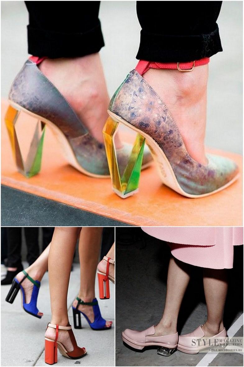 WSM texture shoes 05