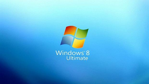 Состоялась мировая презентация Windows 8