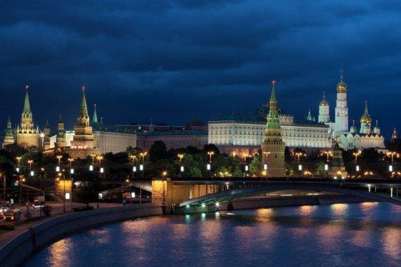 Гаспарян: Москва готовится признать ДНР и ЛНР