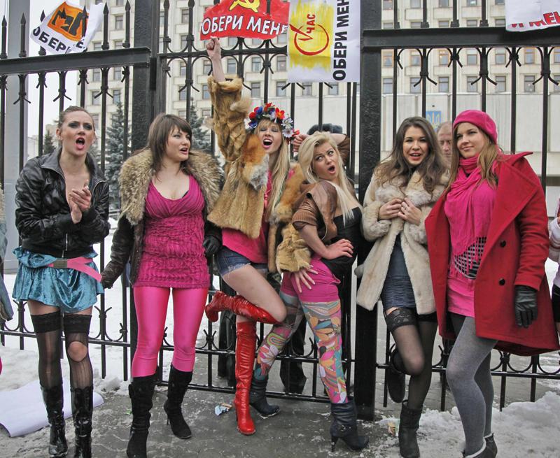 проститутки из украины в москве-ву2