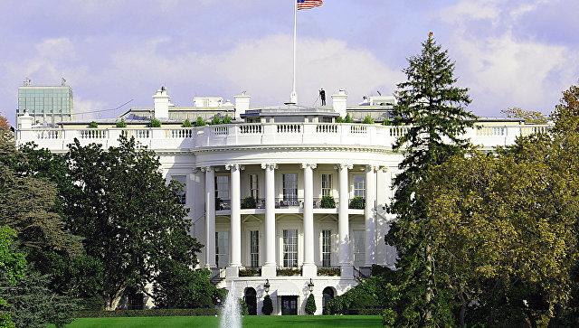 США отказались предоставлять Украине бесплатную военную помощь