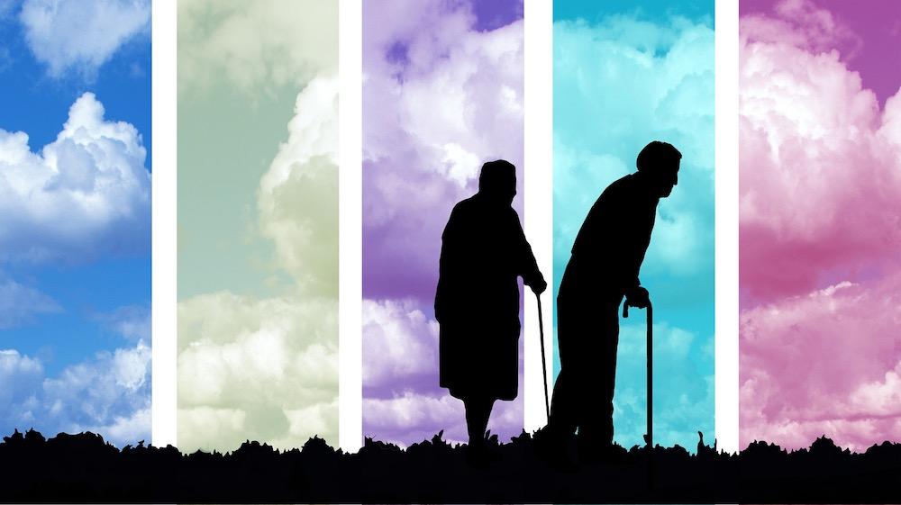 Уполномоченный по правам человека поддерживает повышение пенсионного возраста