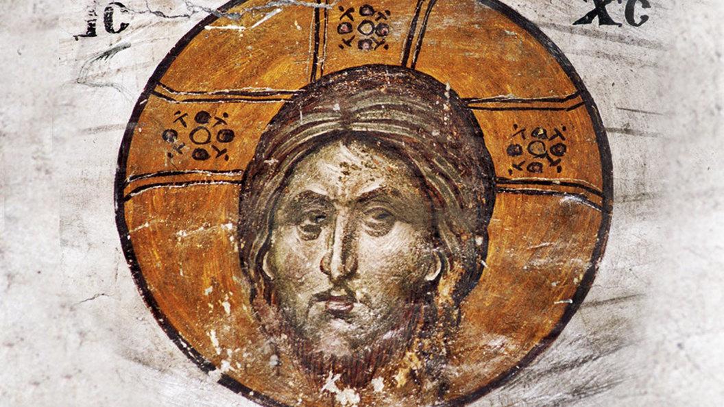 Спас Нерукотворный. Православный календарь на 29 августа