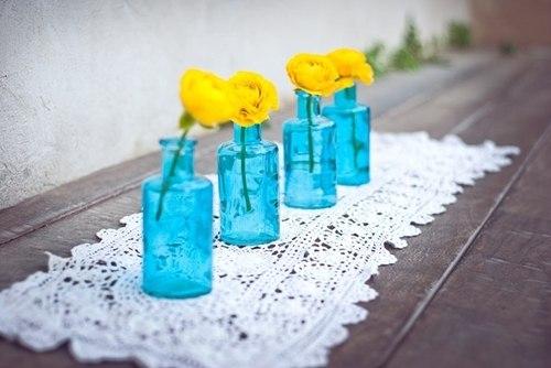 ваза-из-бутылки-своими-руками-1 (500x334, 35Kb)