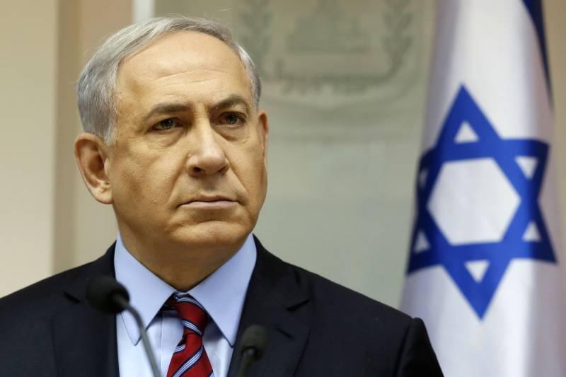 Не по Йоське шапка: Израиль вмешивается во внутренние дела Сирии