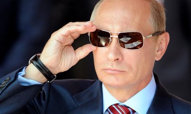 Александр Запольскис: Какие ответные российские санкции могут эффективно ударить по США?