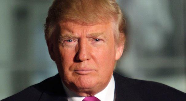 Сломает ли Трампа «глубинное государство»?