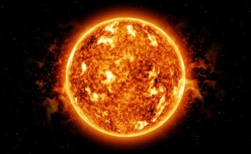 Топ-10: факты про Вселенную, о которых знают не все