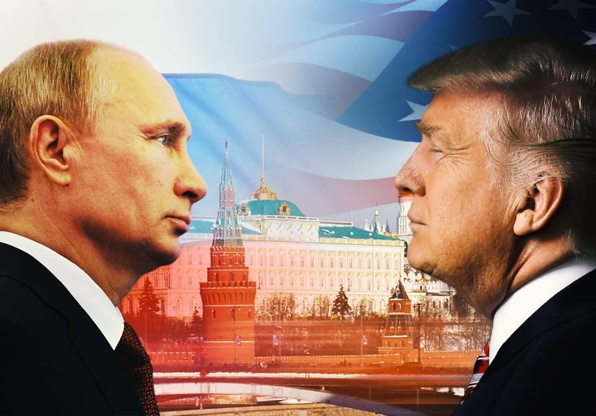 США сменили тон: новейшее оружие России напугало Пентогон