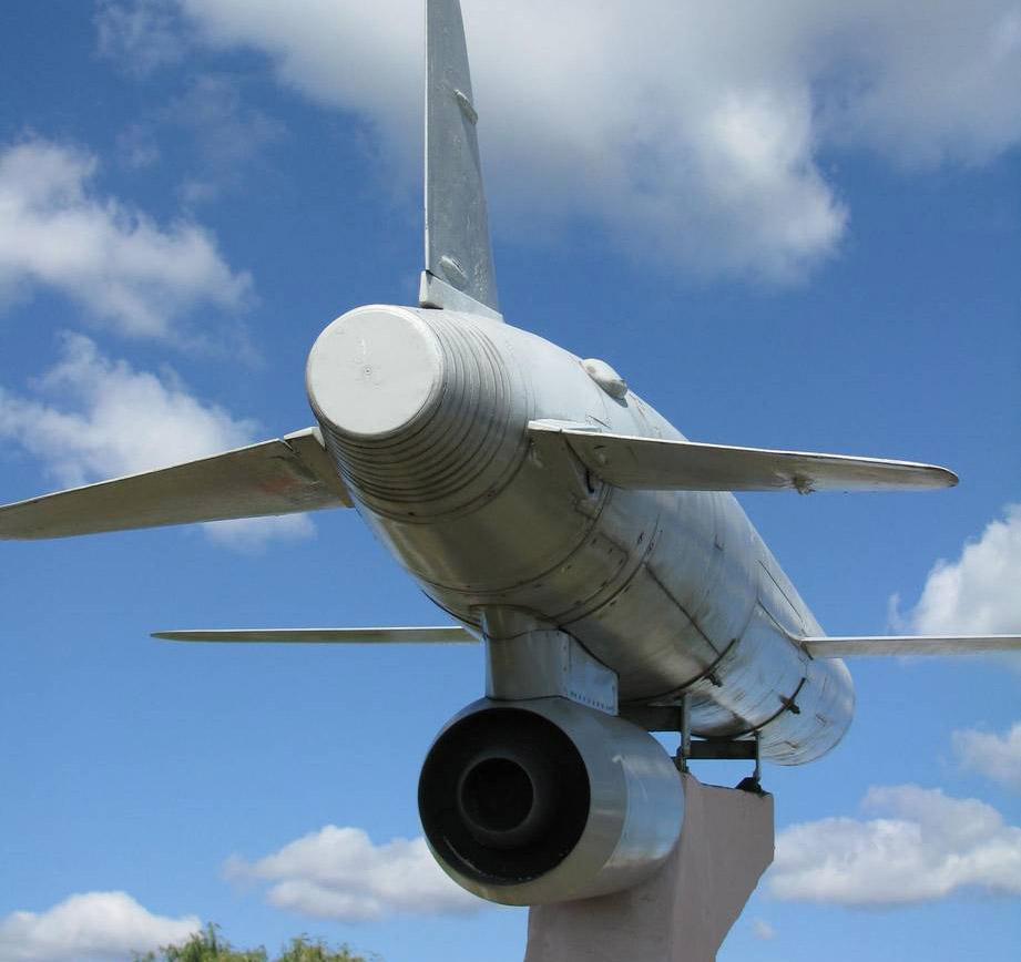 Российские крылатые ракеты утилизировали Украине