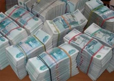 Алла Аитова вернула 8 миллионов рублей забывчивому пассажиру поезда (3 фото)