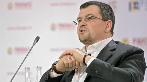 Akimov