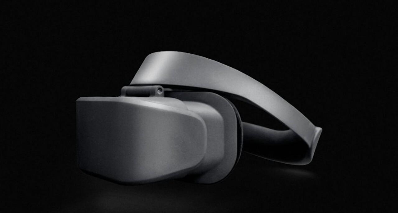 Представлены российские шлемы виртуальной реальности, не имеющие аналогов в мире