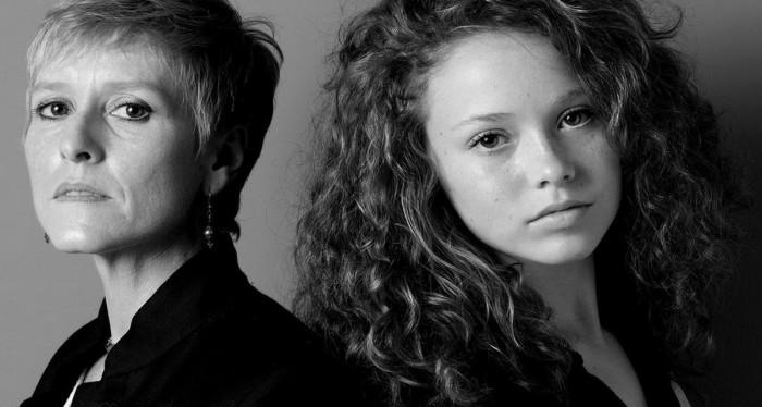«Через 3 года я могу выгнать тебя из дома»: честное письмо матери для дочки
