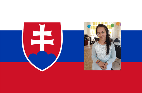 «Для молодых словаков Россия – это страна WOW». Уроженка Братиславы о российских дорогах и русских приметах