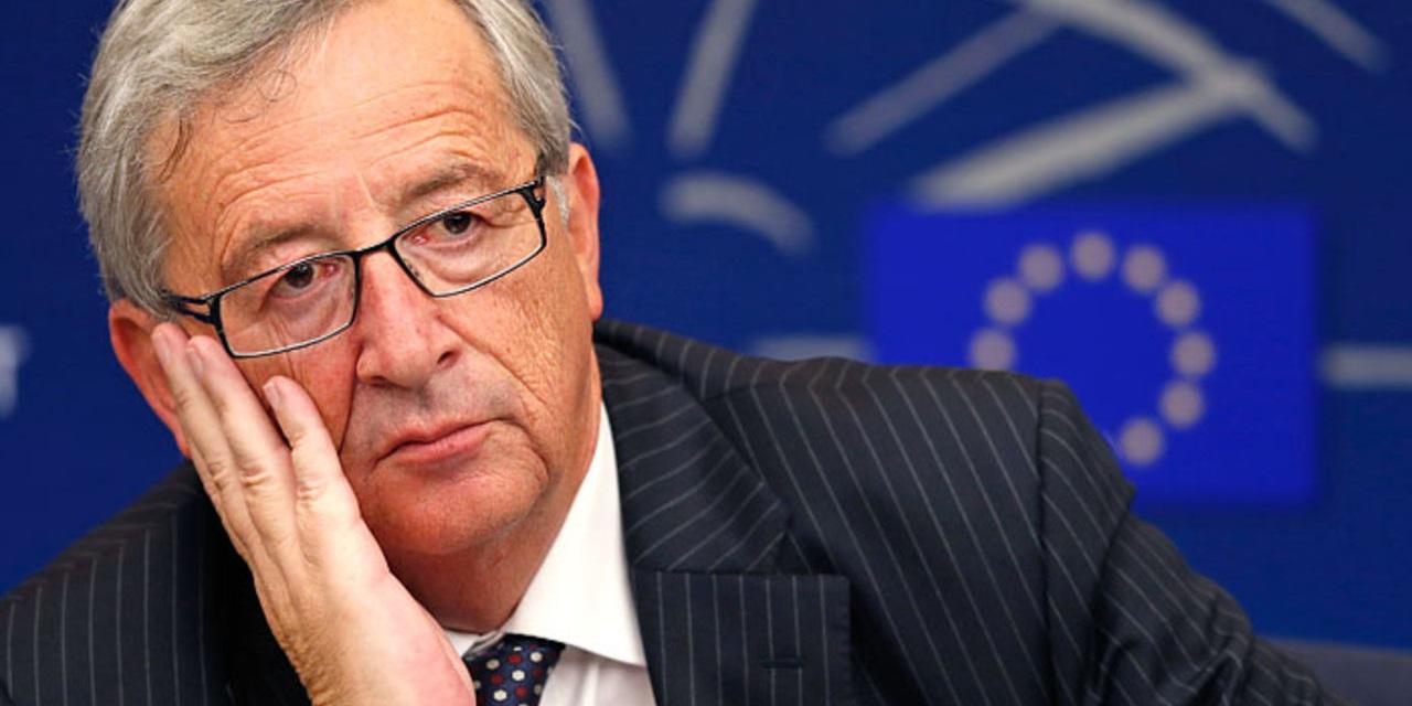 Brexit: Евросоюз не будет пе…