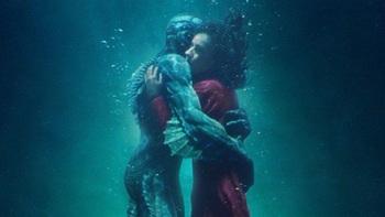 Гильдия продюсеров Америки выбрала лучший фильм года