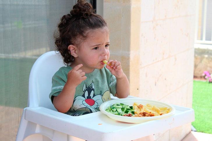 «Несадовский ребенок» — отговорка, чтобы не работать?