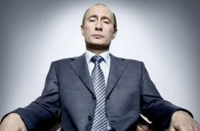 Способов давления на Россию …
