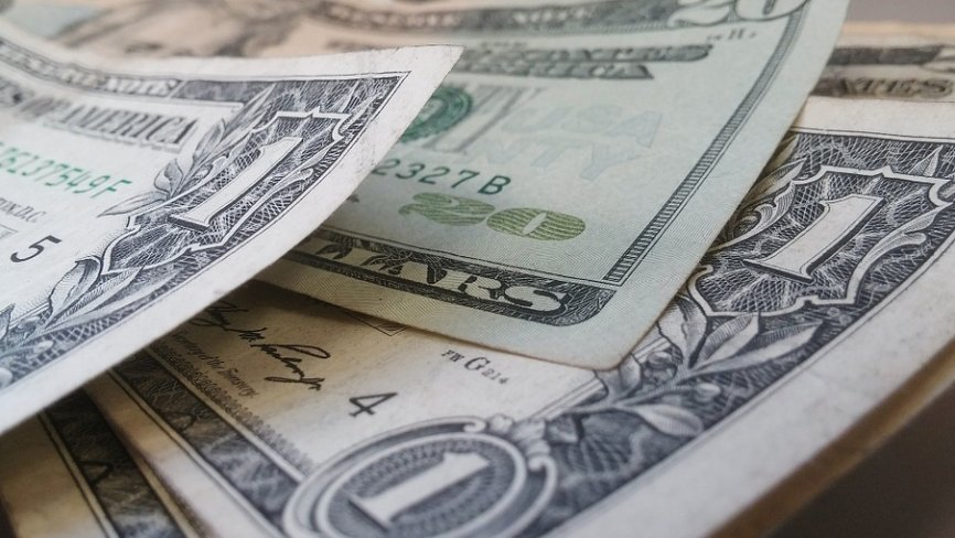 Эксперта возмутил вердикт лондонского суда по долгу Украины на $3 млрд