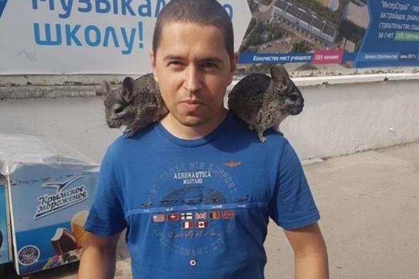 Чешский скандал имиграция крымских наркоманов наУкраину: Крым занеделю