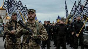 Клинцевич объяснил, зачем США хотят протолкнуть в Донбасс 20 тысяч миротворцев