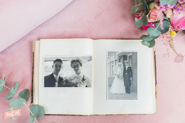 Свадебный фотоальбом спб