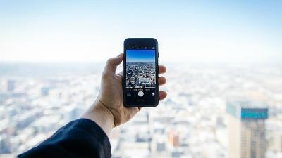 Российское приложение Prisma за первые 10 дней скачали 1 миллион раз