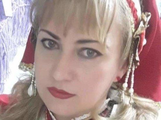 Дикое убийство многодетной матери на Кубани вызвало народные волнения