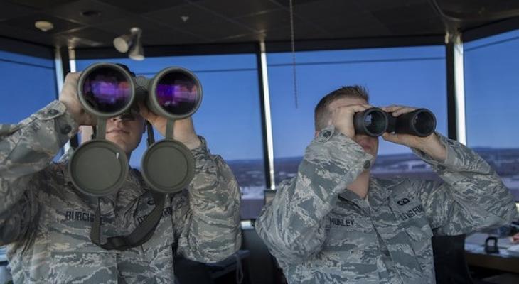 The National Interest: Как Россия и Китай могут обмануть американские спутники: в США испугались уязвимости собственной разведки.