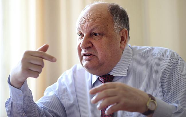 Венгрия уже не прячется и готовится к аннексии Закарпатья, — НАН Украины