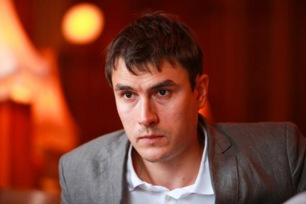 Сергей Шаргунов: Надо выдать…