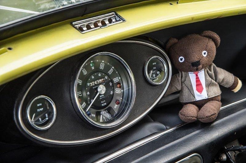 На сколько врет современный автомобильный спидометр?