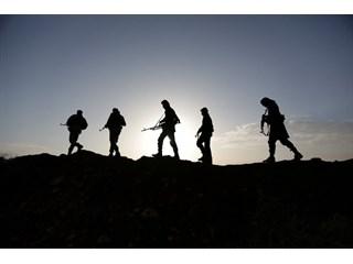 Картина гибели «вагнеровцев» в Сирии полностью пересмотрена