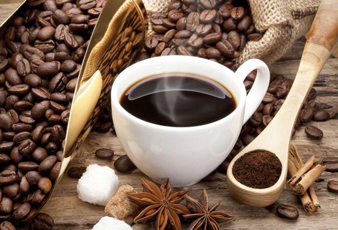7 самых вкусных добавок для кофе