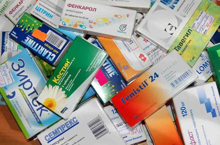 Картинки по запроÑу 48 импортных препаратов, которые можно заменить отечеÑтвенными аналогами по Ñмешной цене